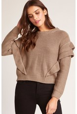 bb dakota bb dakota cabin fever sweater