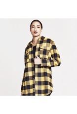 bb dakota bbdakota plaid company coat
