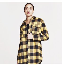bb dakota bbdakota plaid company coat
