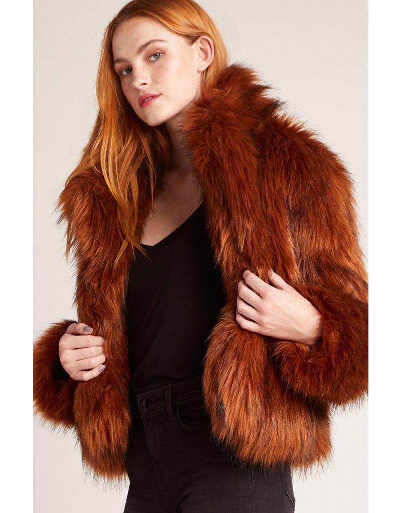 bb dakota bb dakota penny lane jacket