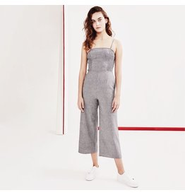flight lux fifth label laneway jumpsuit