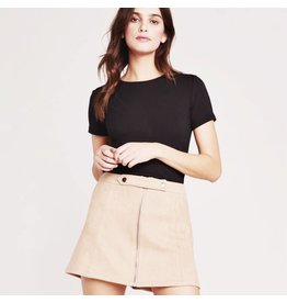 jack jack lady crush skirt