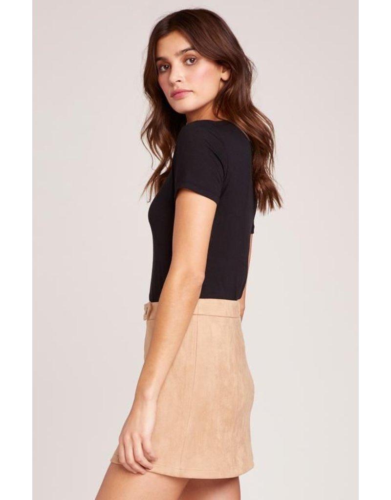 jack jack lady crush skirt
