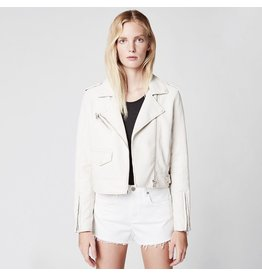 blank nyc blanknyc going in circles faux leather jacket