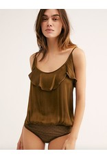 free people free people not tired bodysuit