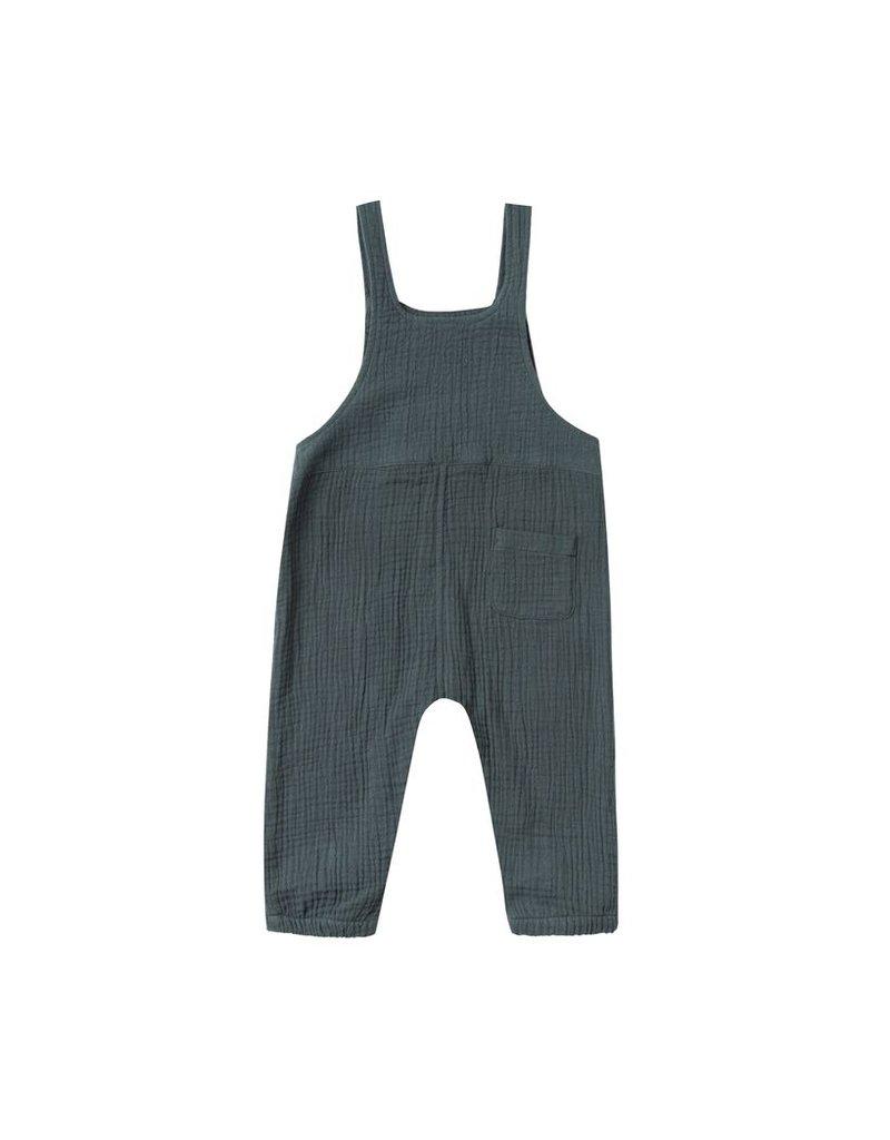 rylee cru rylee + cru overalls