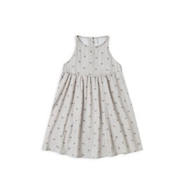 rylee cru rylee + cru zoe dress