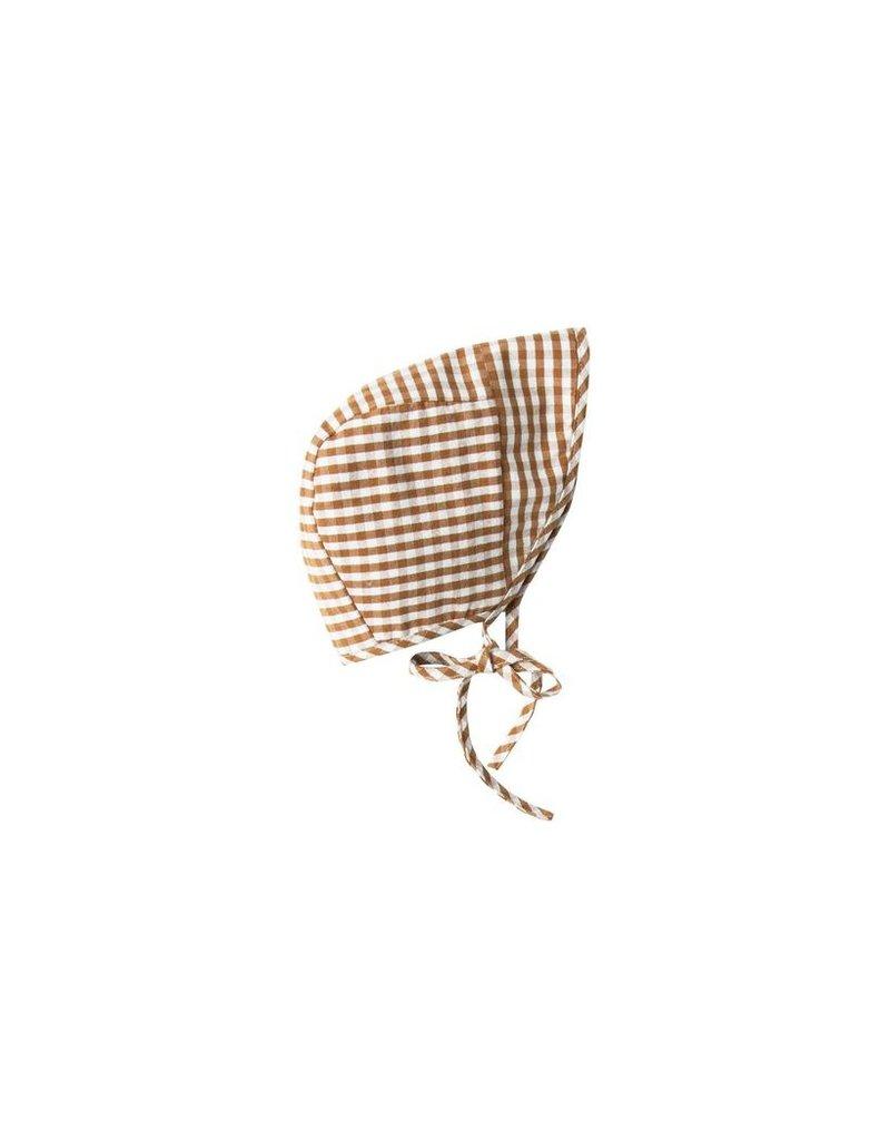 rylee cru rylee + cru brimmed bonnet