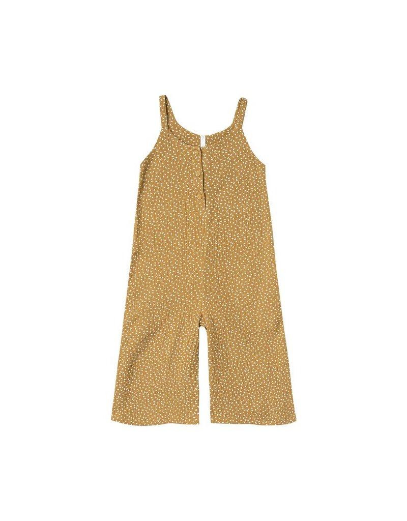 rylee cru rylee + cru bridgette jumpsuit