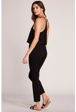 jack jack one and done tank jumpsuit