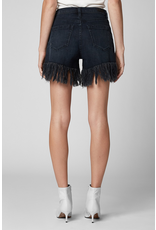 blank nyc blank nyc high rise cut off shorts