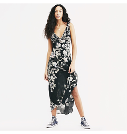 free people free people never too late maxi