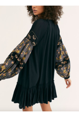 free people free people mix it up tunic