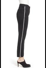 blank nyc blank nyc black beatle pants