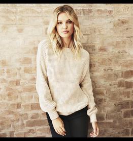 somedays lovin somedays lovin sweet memories knit jumper