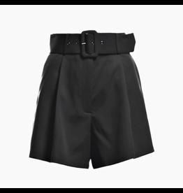 renamed renamed jade high waist shorts