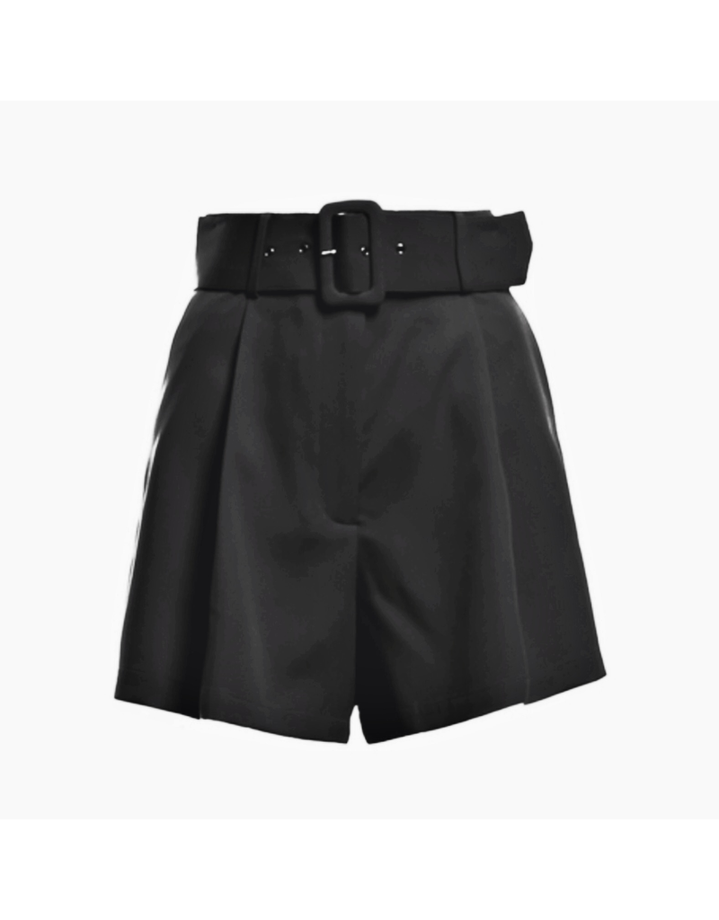 renamed renamed jade high waist shorts