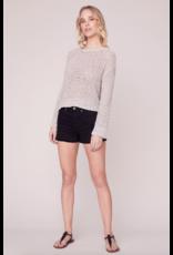 bb dakota bb dakota nice knits sweater
