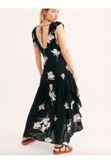 free people free people she's a waterfall maxi