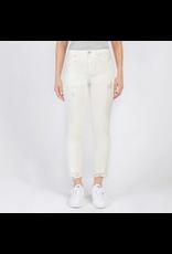 flight lux articles of society boyfriend jeans