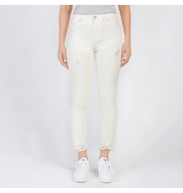 flight lux articles of society boyfriend jeans
