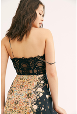 free people free people morning song maxi