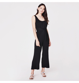 bb dakota bb dakota better off jumpsuit