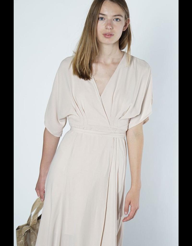 flight lux mod ref the addison dress