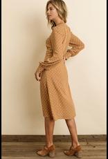 flight lux dress forum printed flowy dress