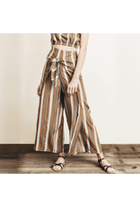 flight lux dress forum flowy stripe pant