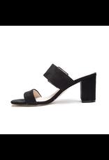 chinese laundry chinese laundry vegan suede block heel sandal