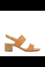 flight lux bc shoes vegan sandals with block heel