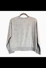 flight lux comune influencer sweatshirt