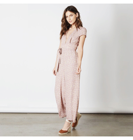 af65357772c74 cotton candy jumpsuit with puff sleeves