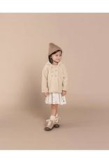 rylee cru rylee + cru swing dress