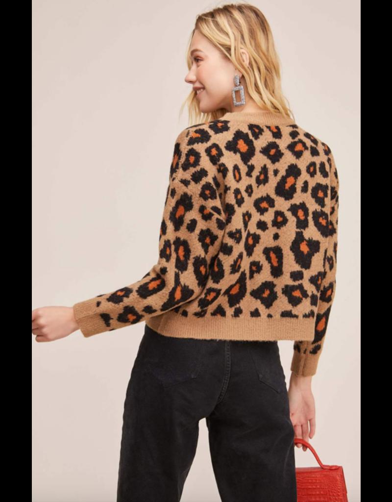 aster astr tobin sweater