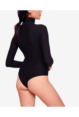 free people free people all you want bodysuit