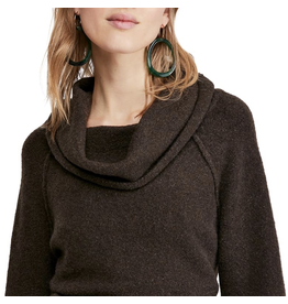 free people free people echo beach pullover