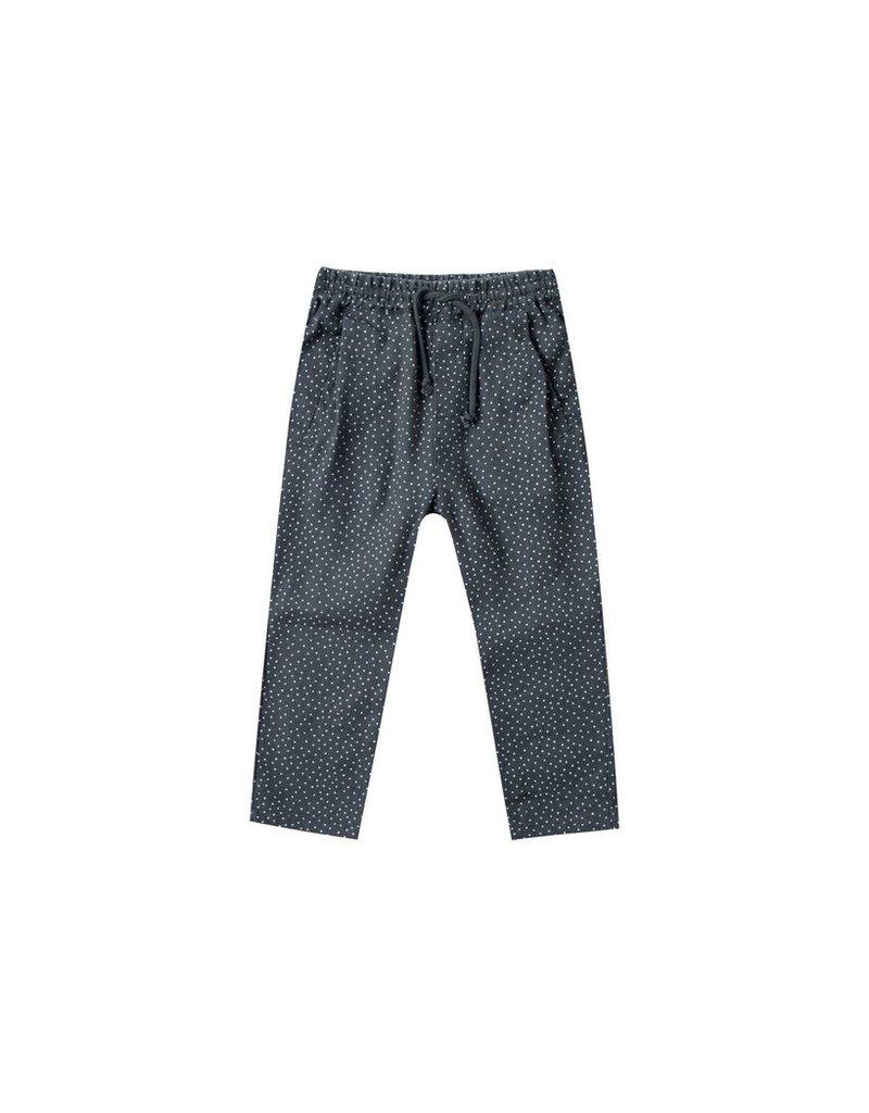rylee cru rylee + cru willie trouser