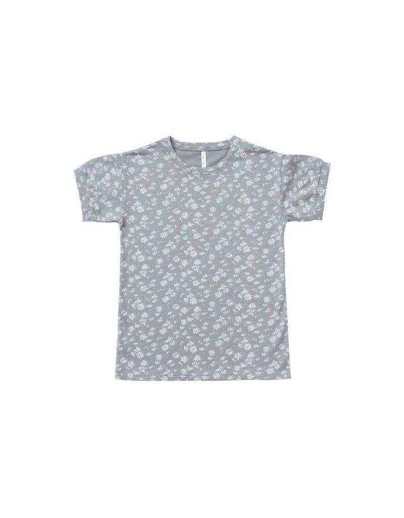 rylee cru rylee + cru terry shirt dress