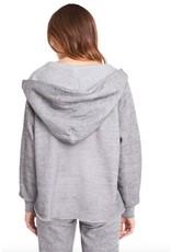 wildfox wildfox sweater