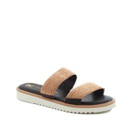 bc BC vegan sandals