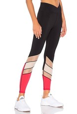 body language body language gianna legging