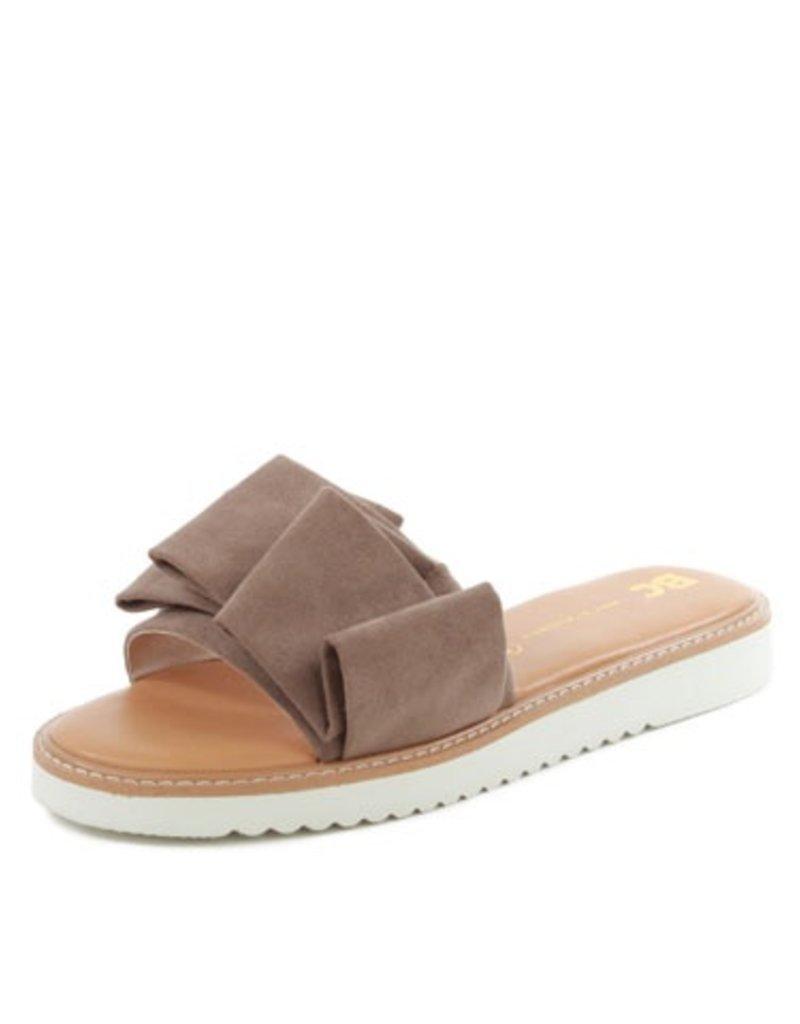 bc bc vegan shoes