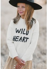 rylee cru rylee + cru cassidy sweater