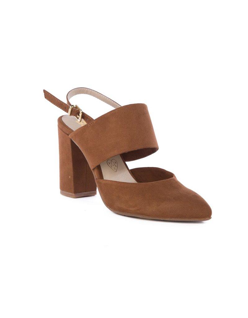flight lux bc vegan suede shoe