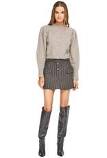 astr astr erin sweater