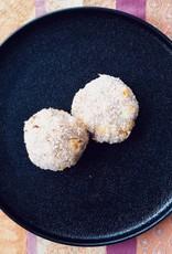 Croquettes de dinde Cajun pour enfants (4)