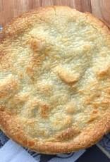 Pâté au poulet Grand-Maman