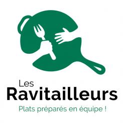 Les Ravitailleurs Inc